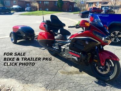 Motorcycles Ontario Canada Ass Bad